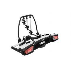 Thule VeloSpace XT 939 bagażnik na hak na 3 rowery