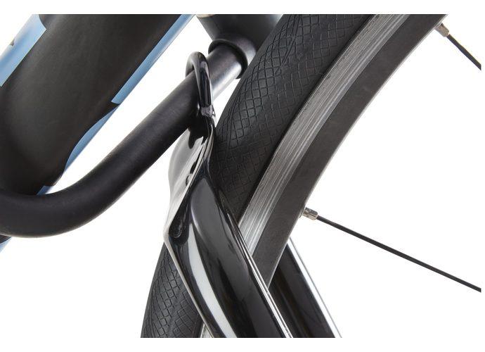 Yakima Highroad, Black (US) - uchwyt rowerowy