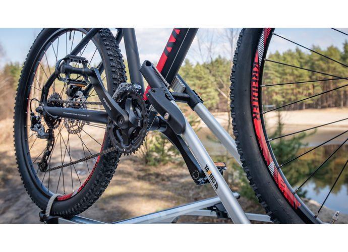 Taurus BikeUp