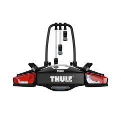 Thule VeloCompact - bagażnik na hak, na 3 rowery