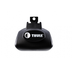 Thule Rapid System stopy 757