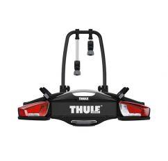 Thule VeloCompact - bagażnik na hak, na 2 rowery