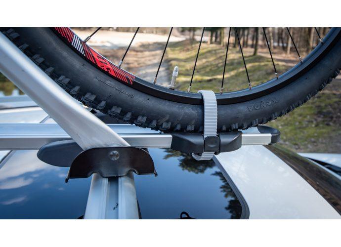 Taurus BikeUp Pro