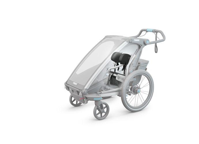 Thule Chariot Podparcie dla małych dzieci