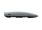 Thule Dynamic M 800 Box dachowy Tytanowy połysk