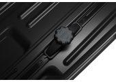 Thule Force XT Sport box dachowy czarny aeroskin