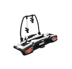 Thule VeloSpace XT bagażnik na hak na 2 rowery