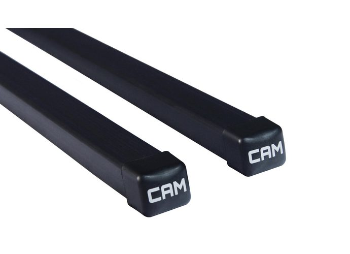 Cam Totus belki stalowe Cube 130 cm 2822 (dawniej 2851)