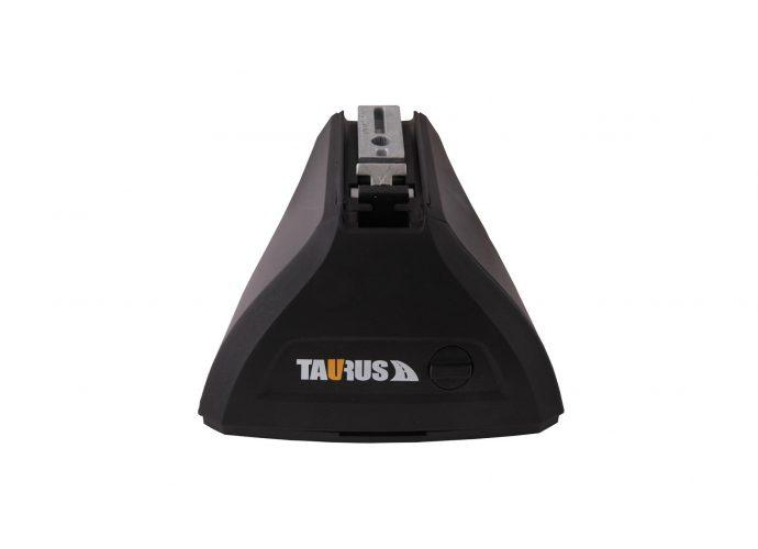 Taurus CarryUp stopy