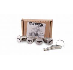 Taurus CarryUp zamki