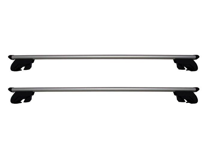 Taurus EasyUp 930 bagażnik na reling aluminiowy