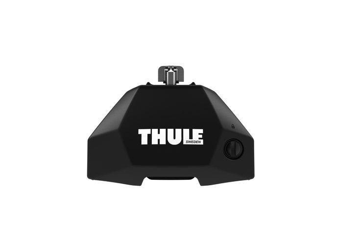 Thule Fixpoint Evo stopy 7107