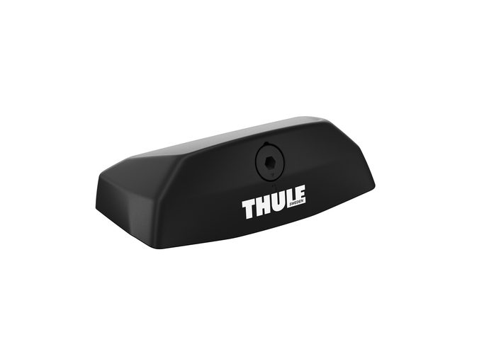 Thule Fixpoint Kit Cover adaptor 710750