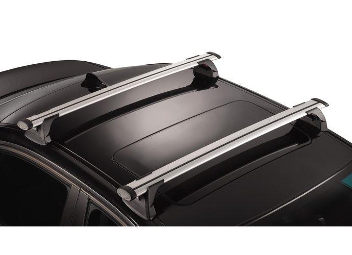 Yakima ThruBar S16Y (120cm) Bagażnik bazowy