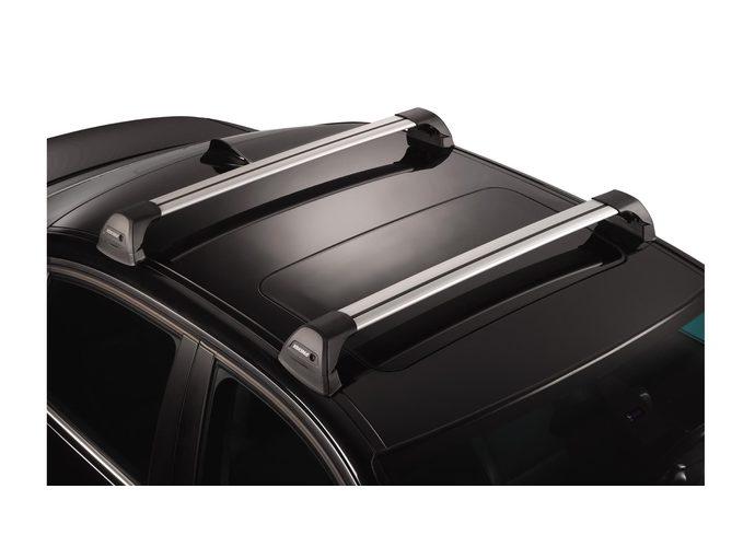 Yakima FlushBar S2Y (80cm) Bagażnik bazowy