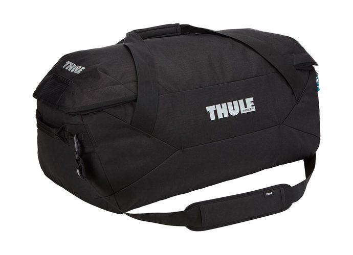 Thule GoPack Set