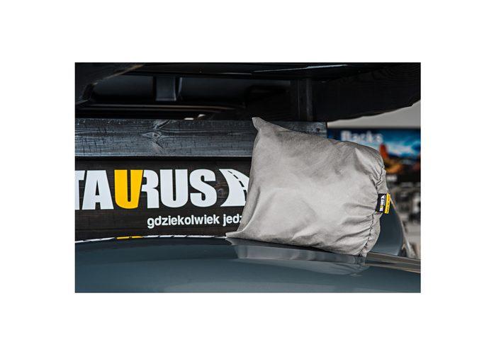 Taurus Pokrowiec na boxa L/XL