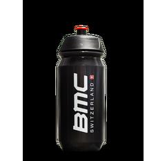 BMC Bidon Tacx 500 ml