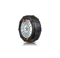 Weissenfels Clack & GO SUV Rts gr.11