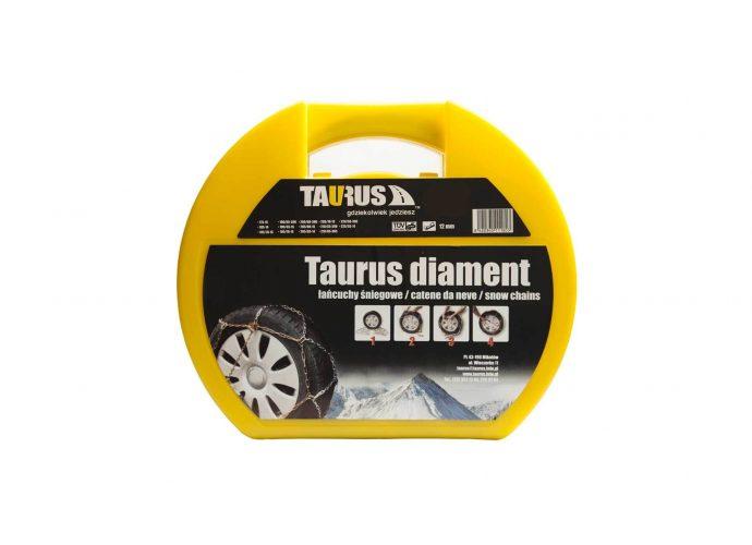 Taurus Diament 12mm gr.60