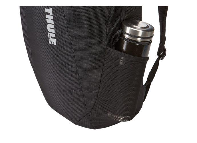 Thule Accent Plecak 20L - Black
