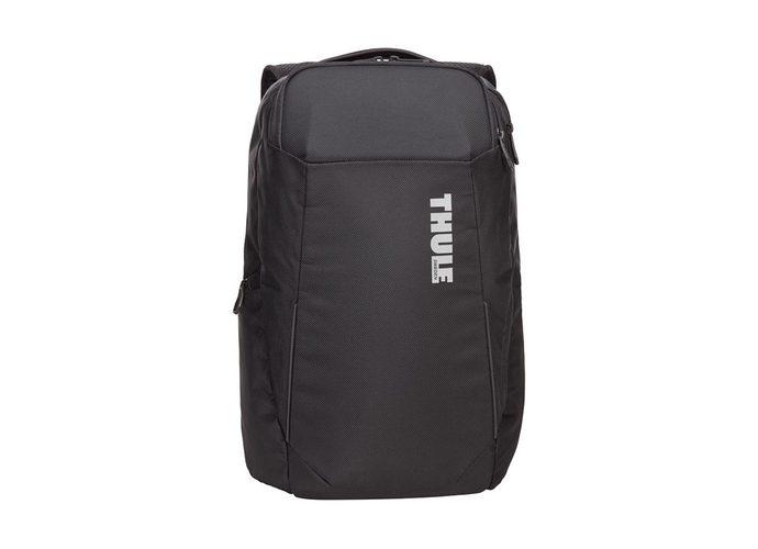 Thule Accent Plecak 23L - Black