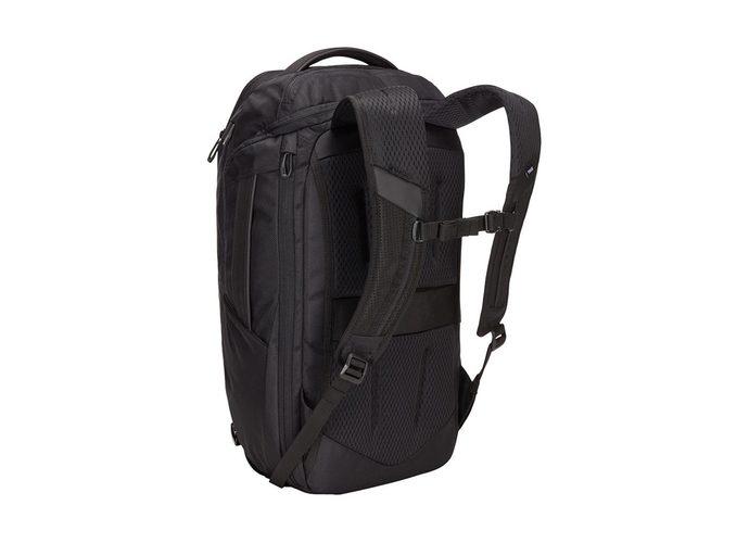 Thule Accent Plecak 28L - Black