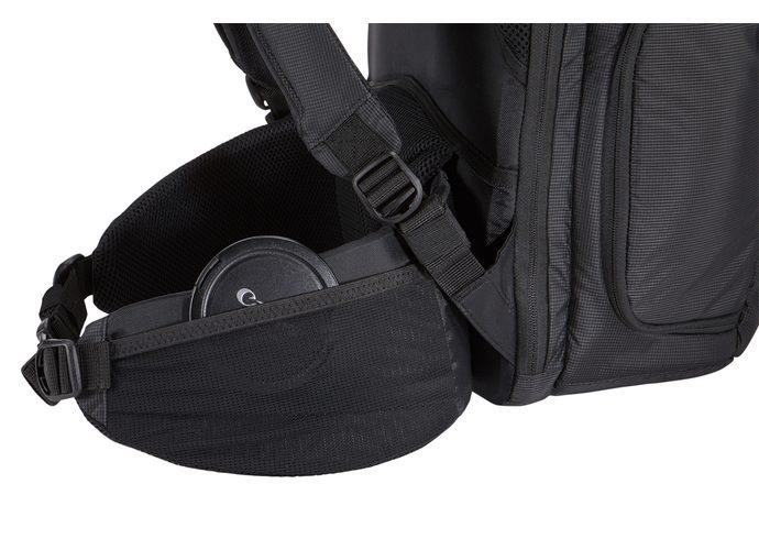 Thule Aspect DSLR Plecak