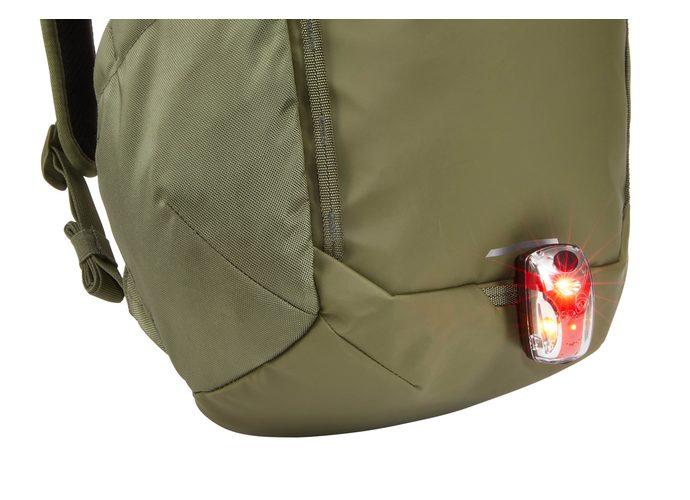 Thule Chasm Plecak 26L - Olivine