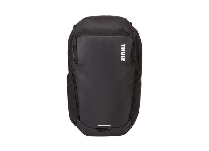 Thule Chasm Plecak 26L - Black