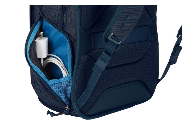 Thule Construct Plecak 28L - Carbon Blue