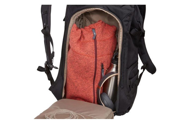 Thule Covert DSLR Plecak 24L - Black