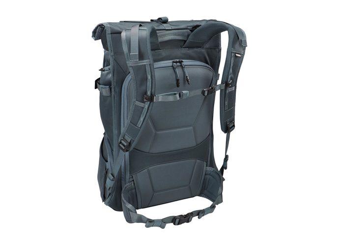 Thule Covert DSLR Plecak 32L - Dark Slate