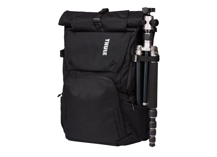 Thule Covert DSLR Plecak 32L - Black