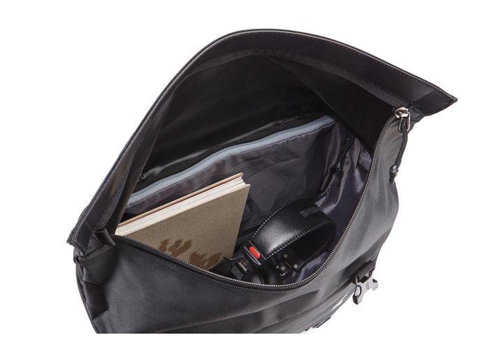 Thule Covert DSLR Plecak