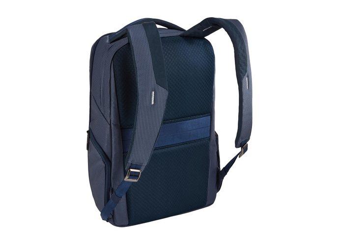Thule Crossover 2 Plecak 20L - Dark Blue