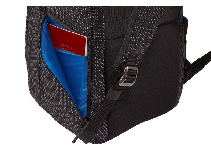 Thule Crossover 2 Plecak 20L - Black