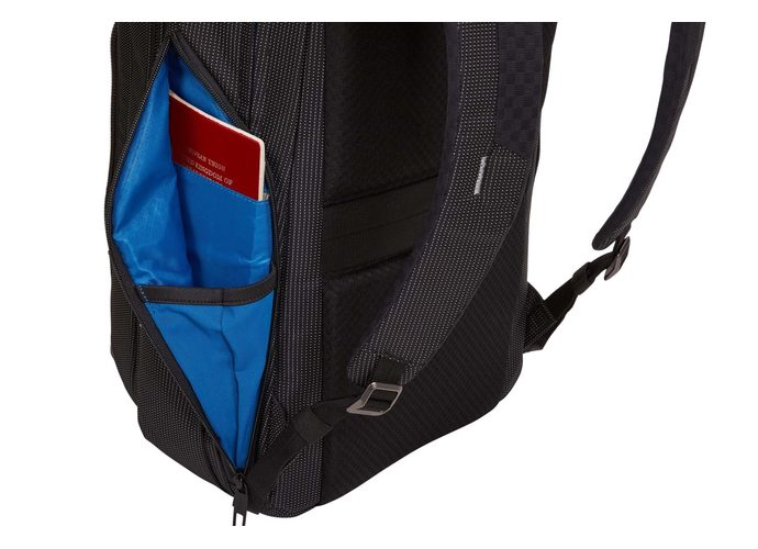 Thule Crossover 2 Plecak 30L - Black
