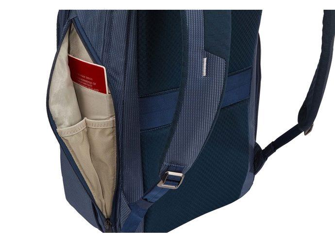 Thule Crossover 2 Plecak 30L - Dark Blue