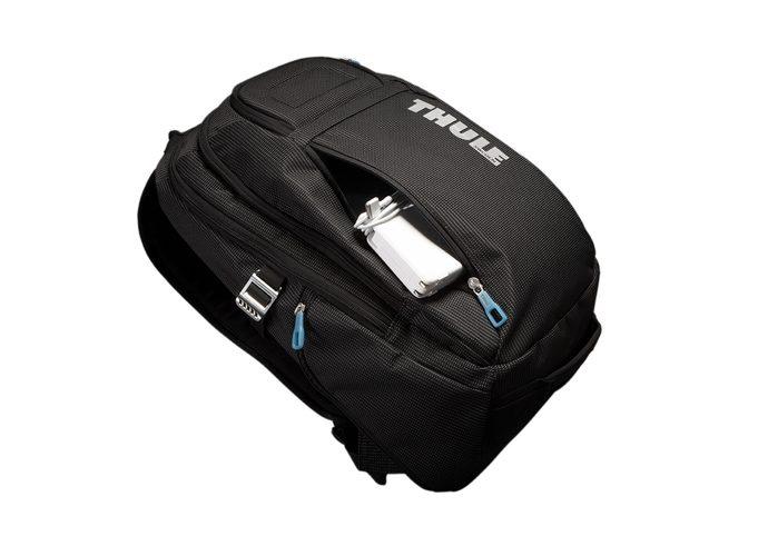 Thule Crossover Plecak 21L - Black
