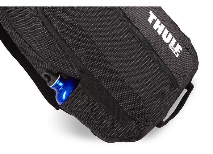 Thule Crossover Plecak 25L - Black
