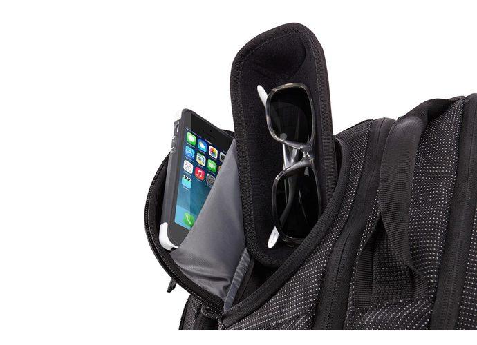 Thule Crossover Plecak 32L - Black
