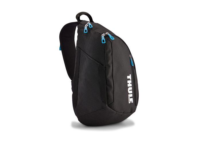 Thule Crossover Sling Pack - Black
