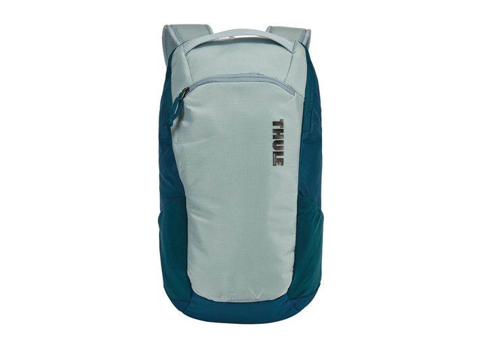 Thule EnRoute Plecak 14L - Alaska/Deep Teal