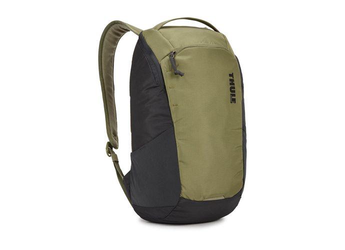 Thule EnRoute Plecak 14L - Olivine/Obsidian