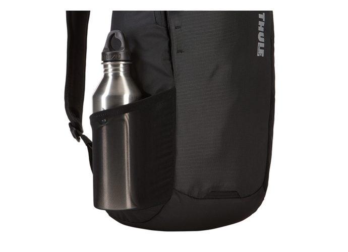 Thule EnRoute Backpack 14L ROI