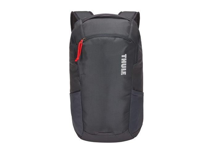 Thule EnRoute Plecak 14L - Asphalt