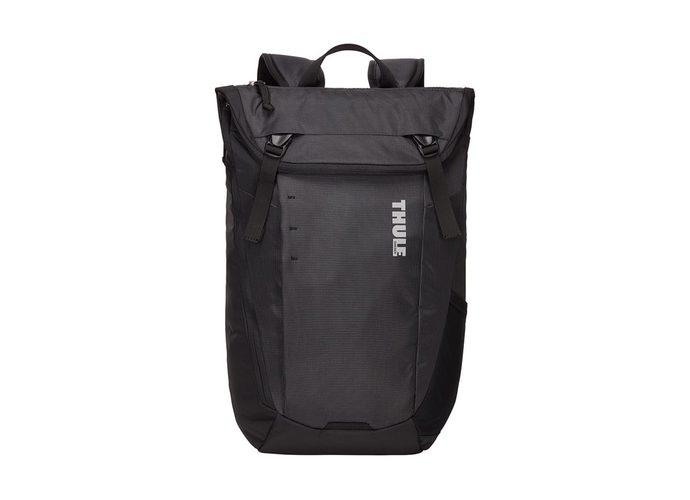 Thule EnRoute Plecak 20L - Black