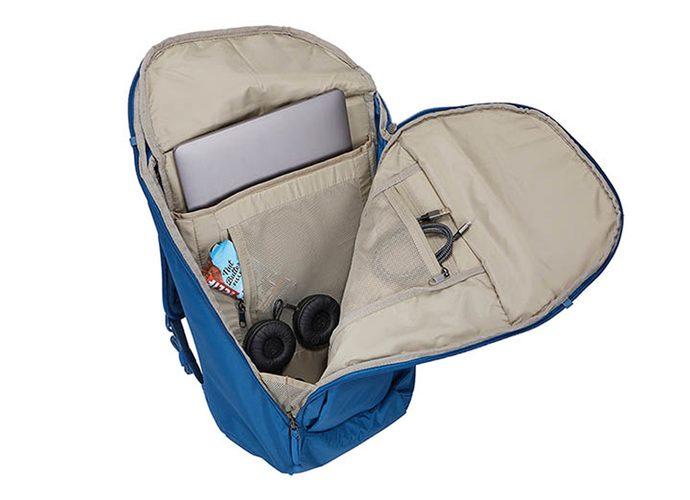 Thule EnRoute Plecak 20L - Rapids