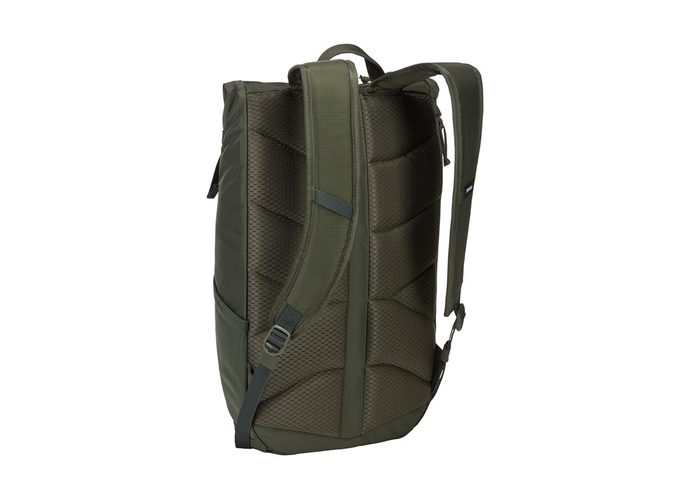 Thule EnRoute Backpack 20L
